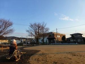 元町第1児童公園